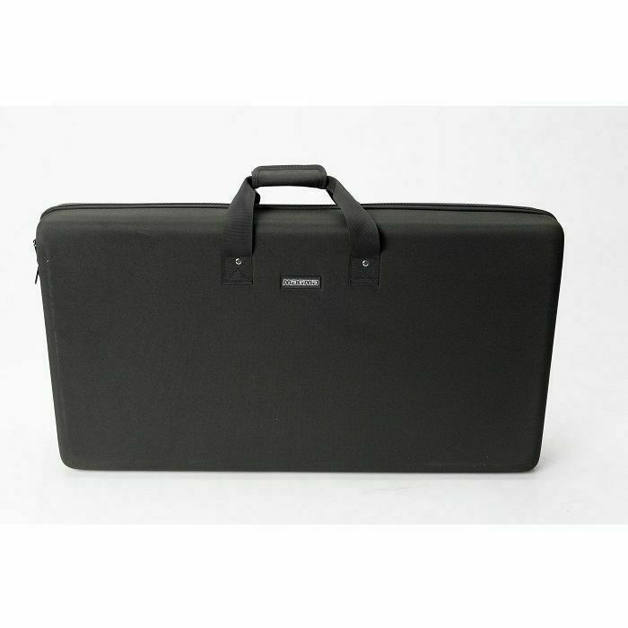 MAGMA - Magma CTRL Case XDJ-XZ For Pioneer XDJ-XZ DJ Controller