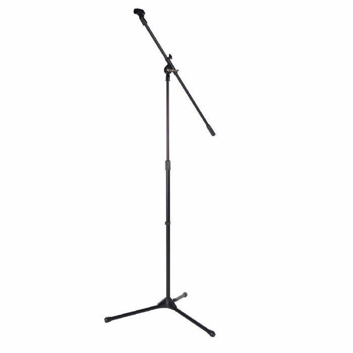 KINSMAN - Kinsman MB05 Tripod Base Microphone Boom Stand