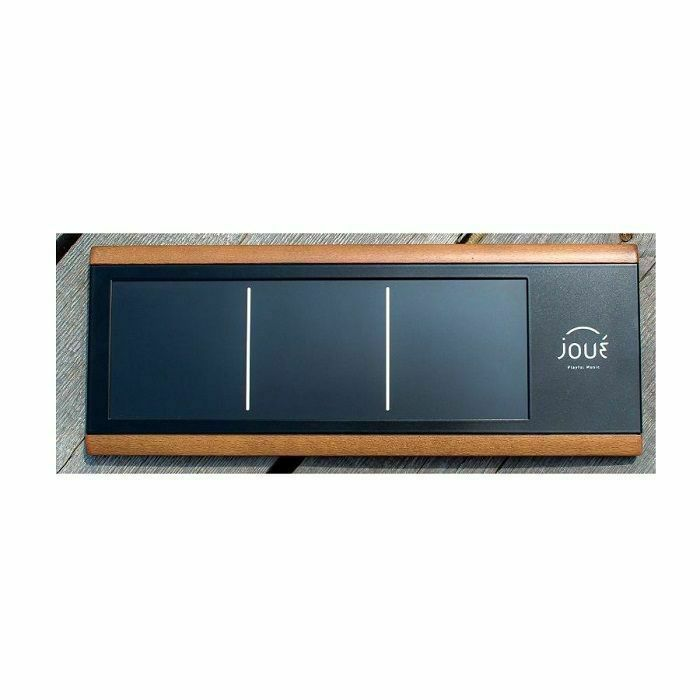 JOUE - Joue Board Pro Modular MIDI Controller With Bitwig Studio 2 & Arturia Analog Lab Lite