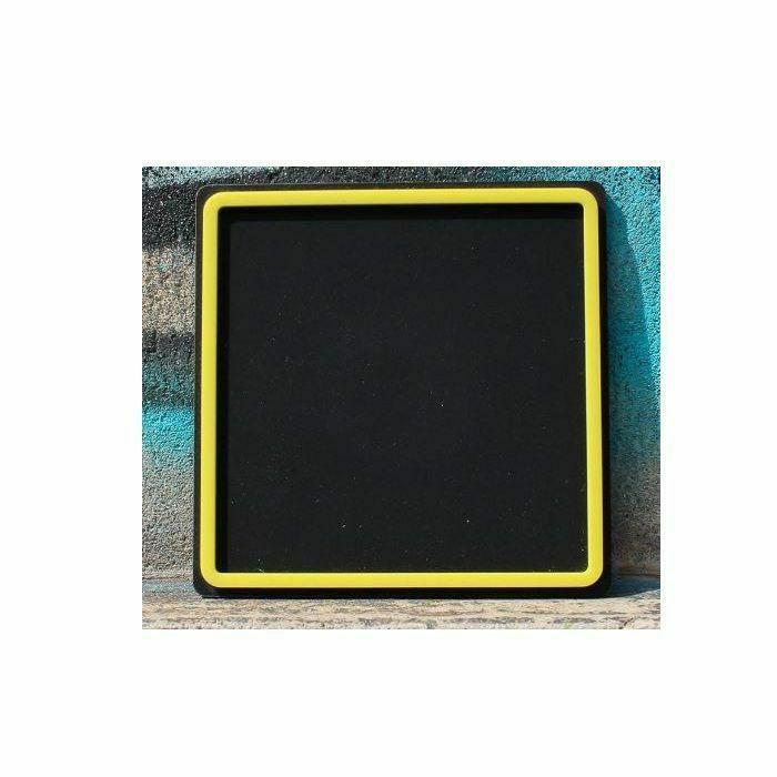 JOUE - Joue Area Pad For Board Pro Modular MIDI Controller