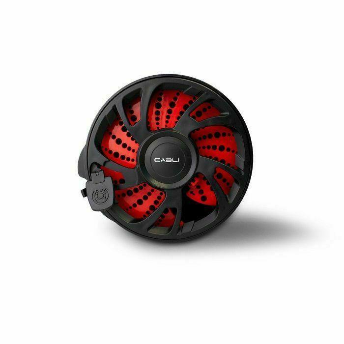 SINGULAR SOUND - Singular Sound Cabli Music Cable Storage Holder