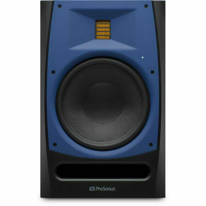 PRESONUS - Presonus R80 AMT Studio Monitor (single) (B-STOCK)