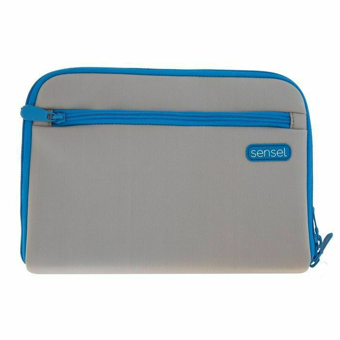SENSEL - Sensel Travel Case For Morph MIDI Controller (blue)