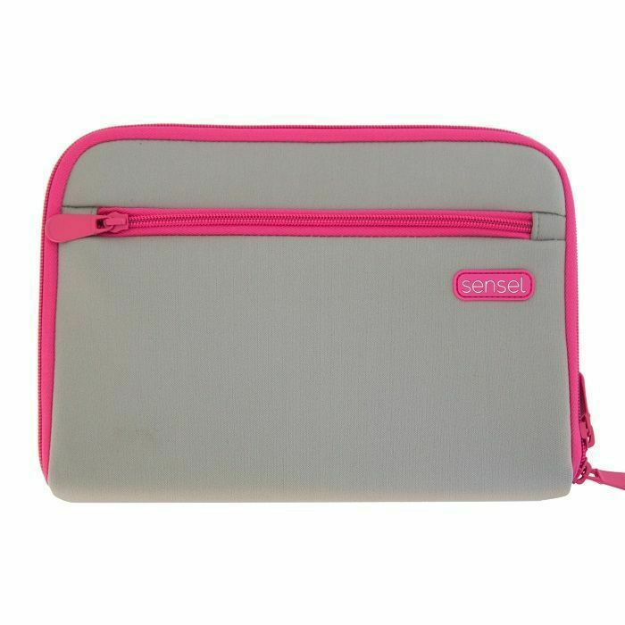 SENSEL - Sensel Travel Case For Morph MIDI controller (pink)