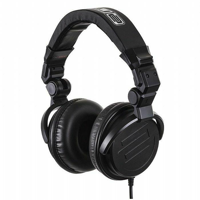 RELOOP - Reloop RH-2500 Professional DJ Headphones (B-STOCK)