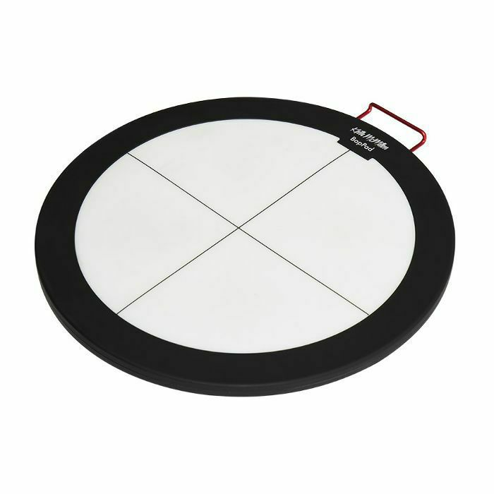 KEITH McMILLEN - Keith McMillen BopPad Smart Fabric Electronic Drum Pad (B-STOCK)
