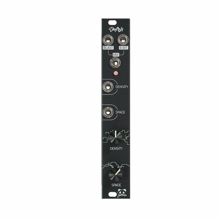 PATCHING PANDA - Patching Panda Shuby Complex Analog Noise Generator Module