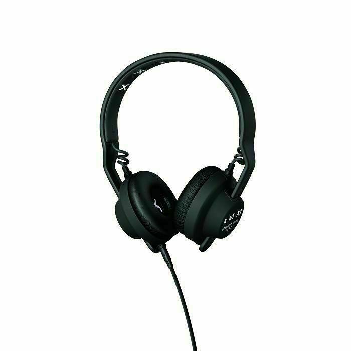 AIAIAI - AIAIAI TMA-2 DJ KNTXT Limited Edition Modular Headphone System