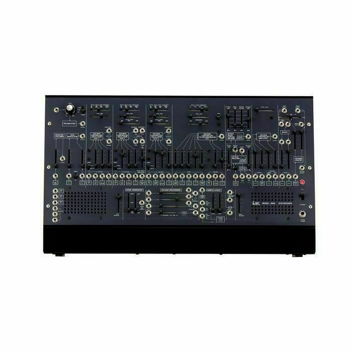 ARP - ARP 2600M Limited Edition Version Synthesiser Module