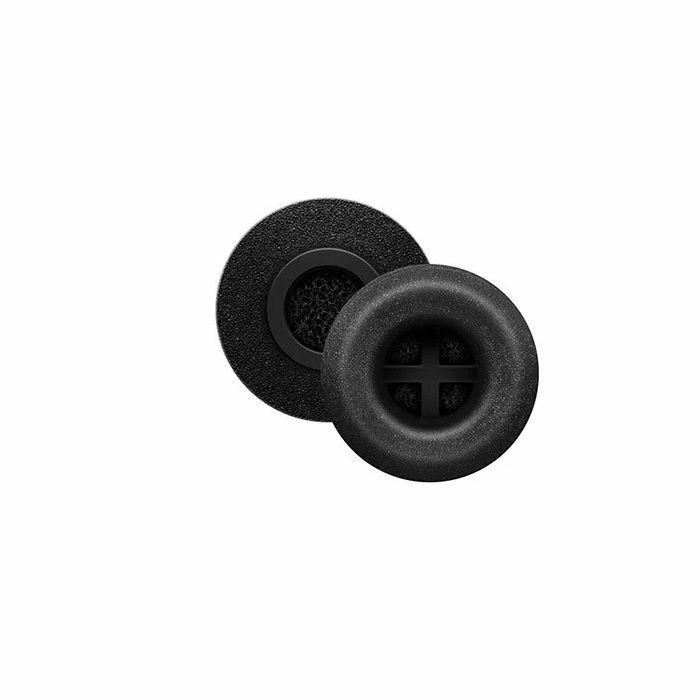 SENNHEISER - Sennheiser Foam Ear Adapter M For IE 40 PRO/IE 400 PRO/IE 500 Pro In-Ear Monitors