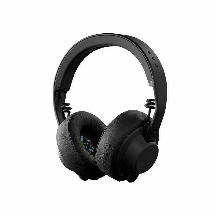 AIAIAI - AIAIAI TMA-2 Wireless Ninja Tune Edition DJ Headphones