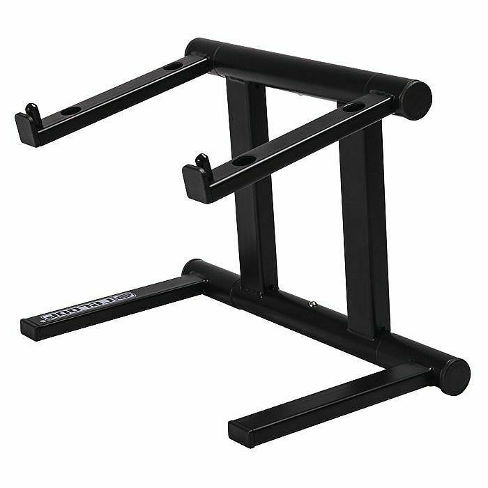 RELOOP - Reloop Modular Stand For Neon/Laptops/Tablets/iPads (B-STOCK)