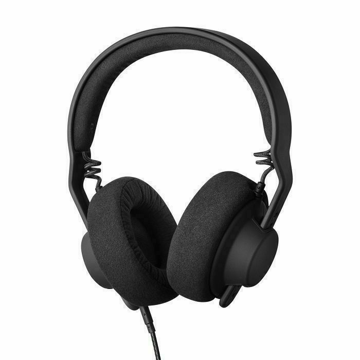 AIAIAI - AIAIAI TMA-2 Studio Professional Modular Studio Headphones