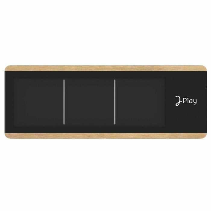 JOUE - Joue Board Play Modular MIDI Controller With Joue App For iPad & iPhone (B-STOCK)