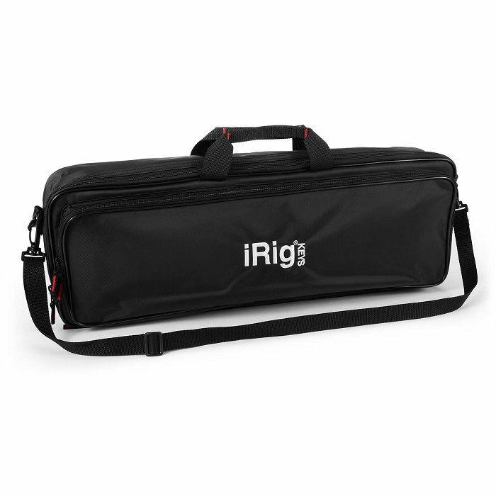 IK MULTIMEDIA - IK Multimedia iRig Keys 2 Pro Travel Bag