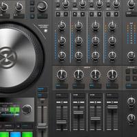 Gifts for digital DJs