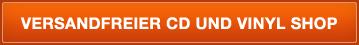 Versandfreier CD und Vinyl Shop