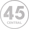 45 Central